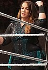 Nia Jax Live Event May 2017.jpg