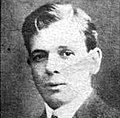 Nicolae Dărăscu