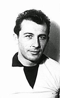Nicolae Oaidă Romanian footballer