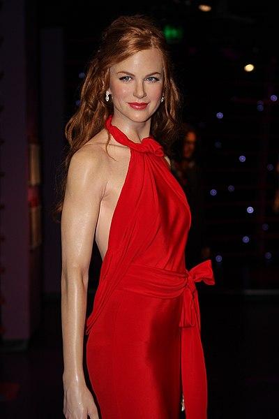 Arquivo: Nicole Kidman (7158355209) .jpg