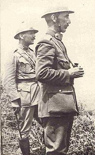 Konstantinos Nider Greek general