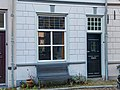 Nieuwstraat 12 Ravenstein ingang.jpg