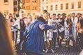 Night Dance Festival in Gothenburg, Sweden (24937203732).jpg