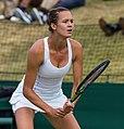 Nigina Abduraimova 6, 2015 Wimbledon Qualifying - Diliff.jpg