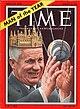Nikita-Khrushchev-TIME-1958