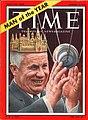 Nikita-Khrushchev-TIME-1958.jpg