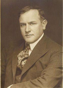 Niko Zupanič 1921.jpg