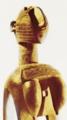 Nimba Goddess of Fertility.png