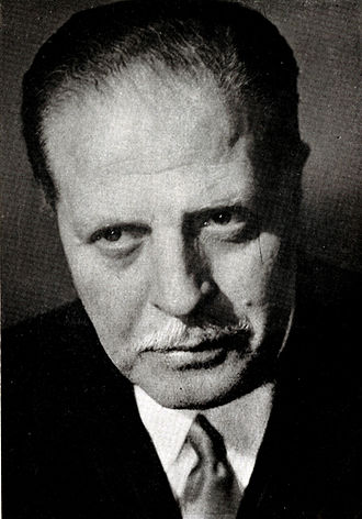 Nino Marchesini - Image: Nino Marchesini