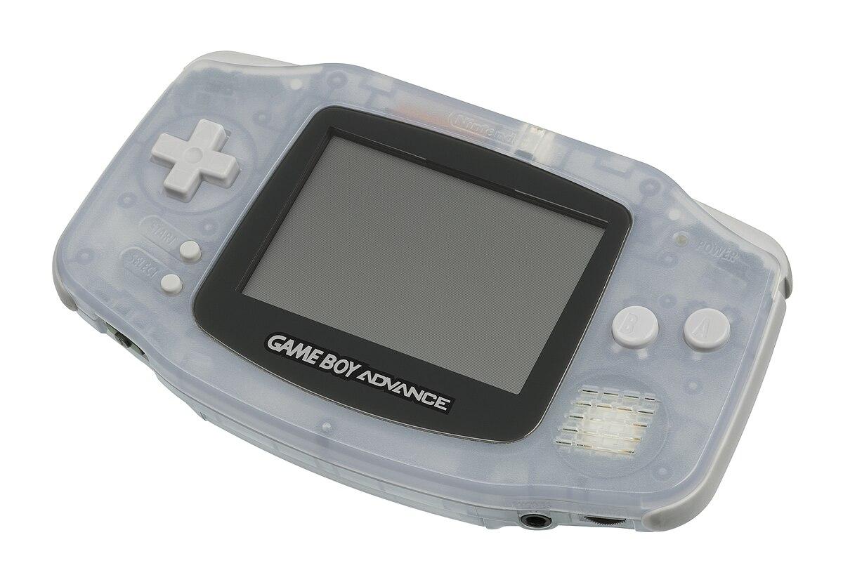 Game boy color list - Game Boy Color List 9
