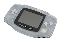 Nintendo-Game-Boy-Advance-Milky-Blue-FL.jpg