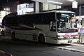 NishiTokyoBus K2301.JPG