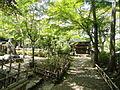 Nisonin - Kyoto - DSC06221.JPG