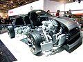 Nissan GTR Cutaway - Flickr - Alan D.jpg
