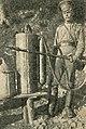 Niva magazine, 1916. img 100.jpg