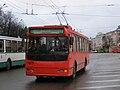 NizhniyNovgorod trolleybus.jpg