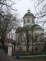 Nizhyn Ioanna Bogoslova church IMG 3741 74-104-0022.JPG