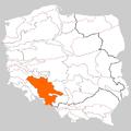 Nizina Śląska.png