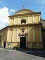 Nizza Monferrato-chiesa ss trinità.jpg