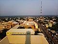 Nnewi Skyview 1.jpg