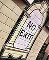 No Exit (8668095282).jpg