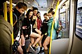 No Pants Skytrain Ride 2015 (15639713843).jpg