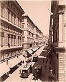 Noack, Alfred (1833-1895) - Genova - Via Roma.jpg