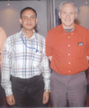 Nobel Laurate Sir Prof Harry Kroto.png
