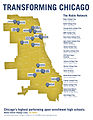 Noble Network of Charter Schools Map.jpg