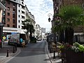 Nogent-sur-Marne - panoramio (4).jpg