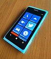 Nokia Lumia 800 front.jpg