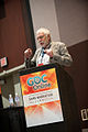 Nolan Bushnell - Game Developers Conference Online 2011 (6).jpg