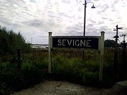 Nomenclador Sevigné - panoramio.jpg