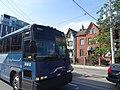 Non-TTC bus on Parliament, 2015 09 04 (2).JPG - panoramio.jpg