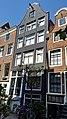 Noorderstraat 65 (2).jpg