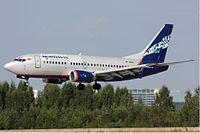 Nordavia Boeing 737-500.jpg