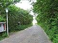 Norderney, Germany - panoramio (731).jpg