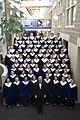 Nordic Choir 2017-18 Ensemble Pic.jpg