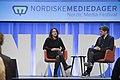 Nordiske Mediedager 2017 (33746304234).jpg
