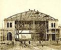 Nordwestbahnhof Konstruktion 1871.JPG