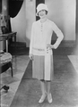 Norma Shearer.png