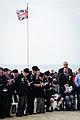Normandy 2013 (9211580005).jpg