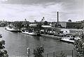 Norra Hammarbyhamnen 1949.jpg