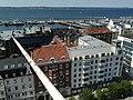 Norra Hamnen Helsingborg (9052101788).jpg