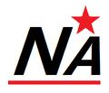 Norsk Aksjon Logo.png