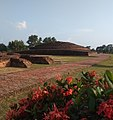 North-West View of Salya Stupa (2).jpg