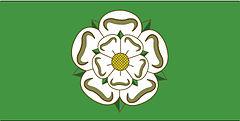 North-Yorkshire-Flag