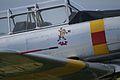 North American T-6 Harvard - Flickr - p a h (1).jpg