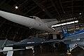 North American XB-70A Valkyrie UnderLSide R&D NMUSAF 25Sep09 (14598508964).jpg