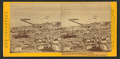 North Beach and Meigg's Wharf, from Russian Hill, San Francisco, by Thomas Houseworth & Co..png